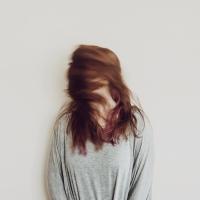 Cum functioneaza uleiul CBD in lupta cu anxietatea?