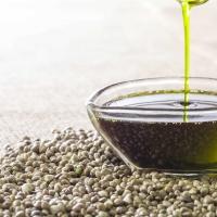 Ce este uleiul CBD si care sunt principalele sale caracte...
