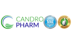 Candropharm