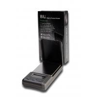 Cantar Digital Gri 'BLscale' 0.01-100g