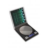 Cantar Digital 'BLscale' Audio CD 0.01-100g