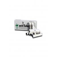 Filtre 'actiTube' Carbon Activat x 10buc.