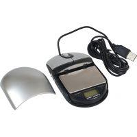 Cantar 'ProScale Mouse' 100gx0.01g