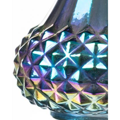 Bong 'Aurora' Bud Vase