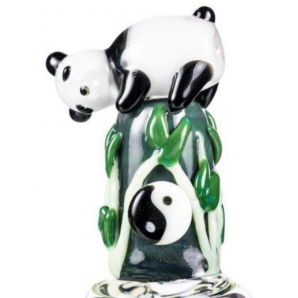 Bong 'Empire' Panda Fam