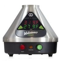 Vaporizer 'Storz & Bickel' Volcano Digital