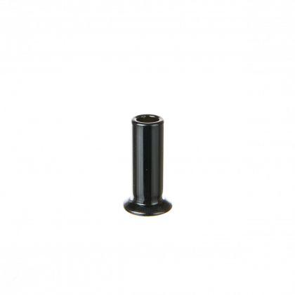 TopBond Novae water pipe adapter