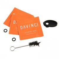 Kit accesorii DaVinci IQ