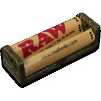 Aparat de rulat Raw 70mm