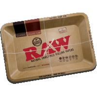 Tava De Rulat 'Raw' Mini