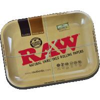 Tava De Rulat 'Raw'