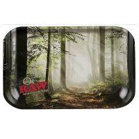 Tava de rulat 'Raw' Forest