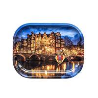 Tava de Rulat Amesterdam