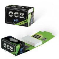 Rola OCB + Filtre