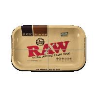 Tava De Rulat 'Raw' Small