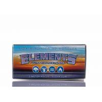 Rola de Foite 'Elements' King Size - 5M