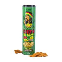 Chipsuri 'Euphoria' Cannabis - 100g