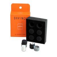 Dosage Pods pentru 'DAVINCI' 'IQ2'