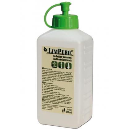 Detergent Bong BIO LIMPURO '©